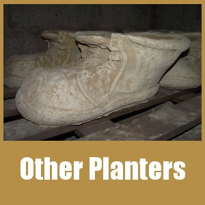 Other Planters